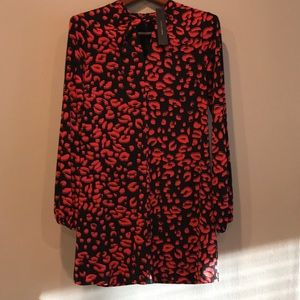 New Cynthia Steffe size S Dress